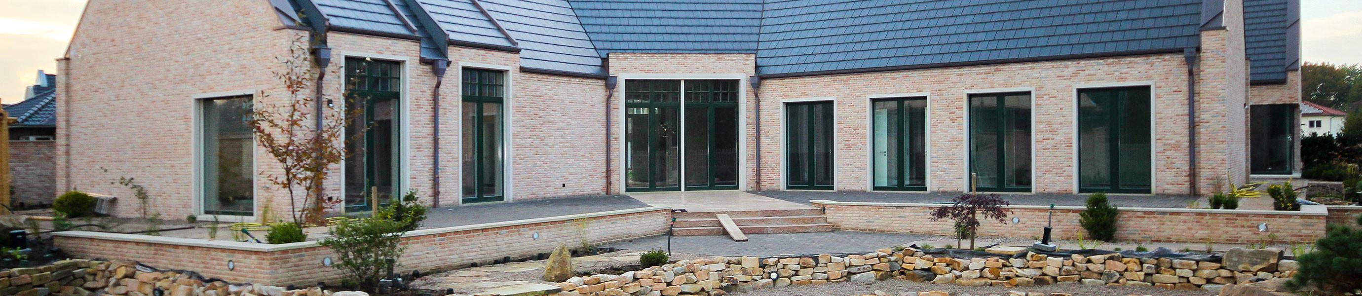 Impressum   K21 PLAN   Architektur und Innenarchitektur aus Vechta