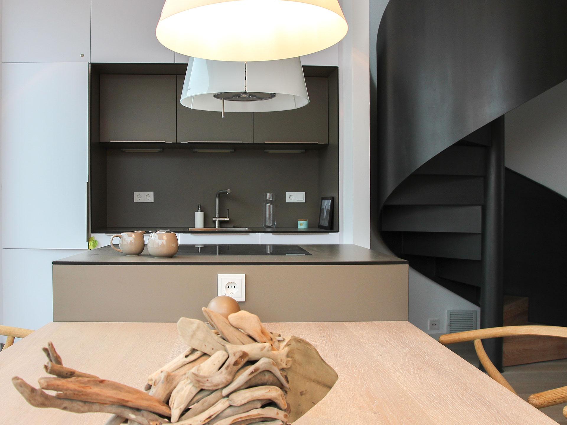 Willkommen   K21 PLAN   Architektur und Innenarchitektur aus Vechta